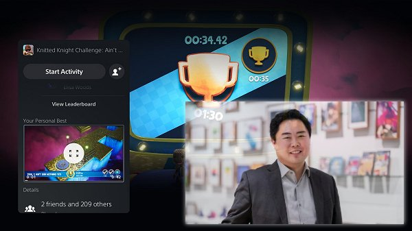 Sony SVP Hideaki Nishino Q&A on PlayStation System Software Updates.jpg