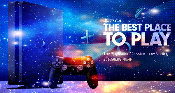 Sony Unveils Best Place to Play 2018 PS4 Gameplay Trailer.jpg