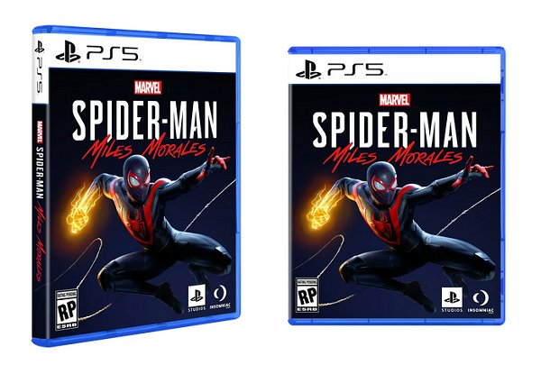 Sony Unveils First Look at Box Art for Upcoming PS5 Games.jpg
