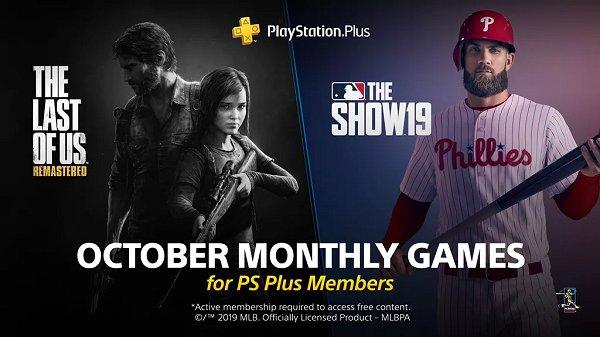 Sony Unveils Free October PlayStation Plus Games at State of Play 2019.jpg