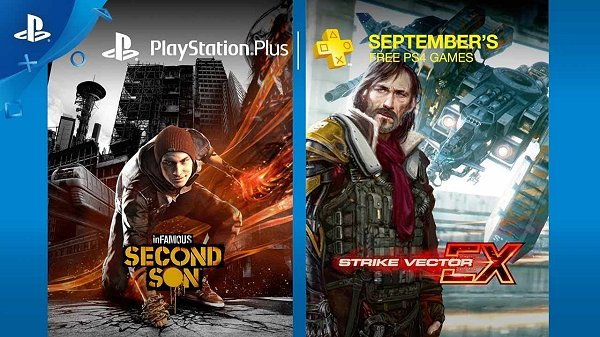 Sony Unveils Free PlayStation Plus Games for September.jpg