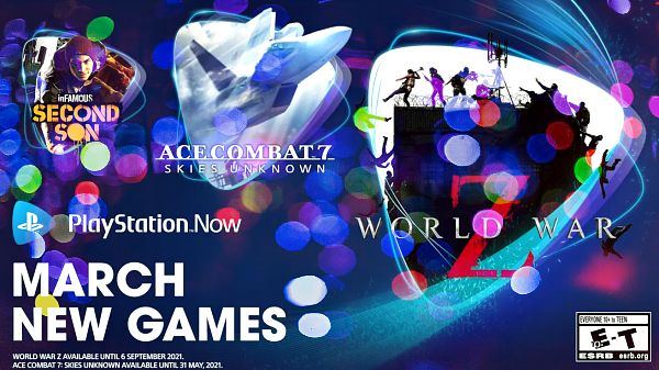 Sony Unveils Latest PlayStation Now Games for March 2021.jpg