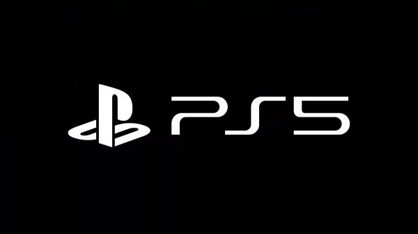 Sony Unveils Official PlayStation 5 (PS5) Logo at CES 2020 Conference.jpg
