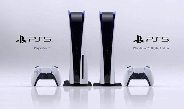 Sony Unveils PlayStation 5 Console Design at PS5 Future of Gaming Event!.jpg