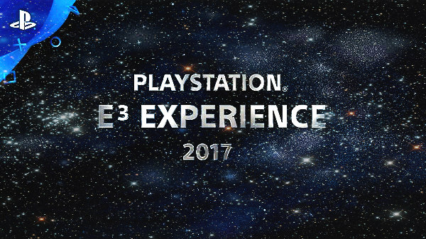 Sony Unveils PlayStation E3 Experience 2017 Announce Trailer.jpg