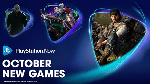 Sony Unveils PlayStation Now October Update with New PS Now Games.jpg
