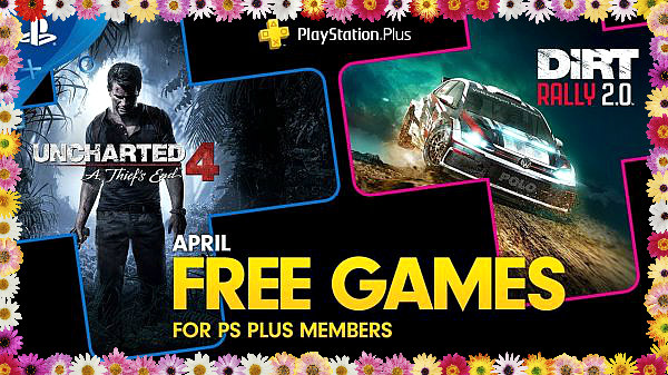 Sony Unveils PlayStation Plus Free Games for April 2020.jpg