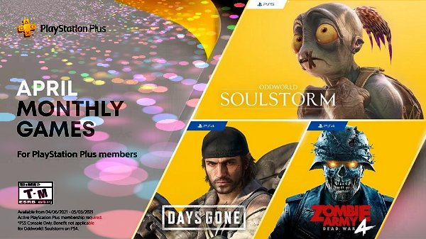 Sony Unveils PlayStation Plus Games for April 2021.jpg