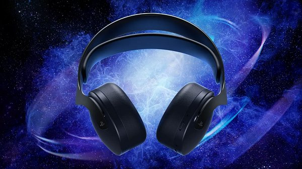 Sony Unveils Pulse 3D Wireless Headset in Midnight Black for PS5.jpg