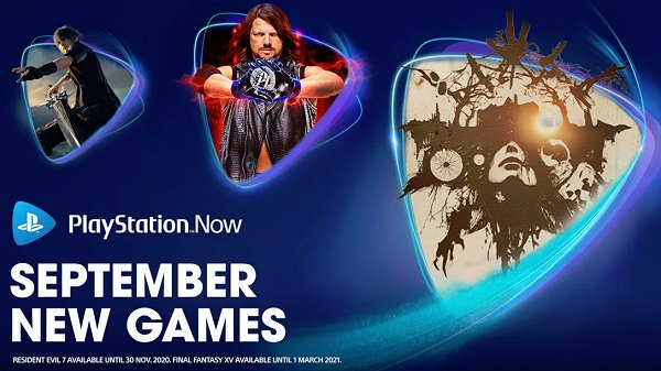 Sony Unveils the Latest Additions to PlayStation Now September Lineup.jpg
