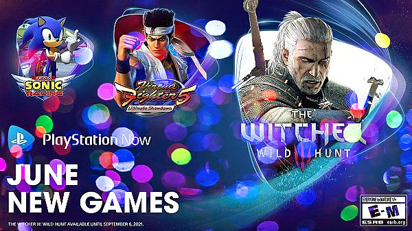 Sony Unveils the New PlayStation Now Games for June 2021.jpg