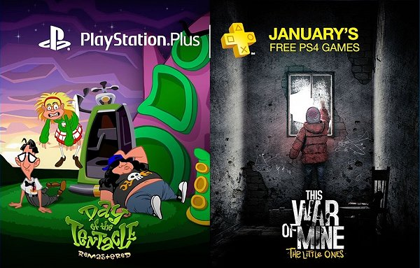 Sony Unwraps Free PlayStation Plus Games for January 2017.jpg