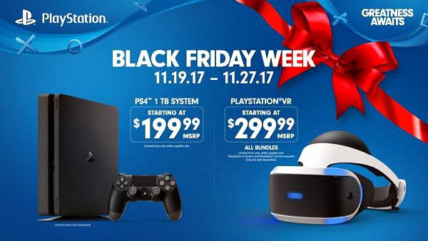 Sony's Black Friday 2017 Week-Long PlayStation Deals Revealed.jpg