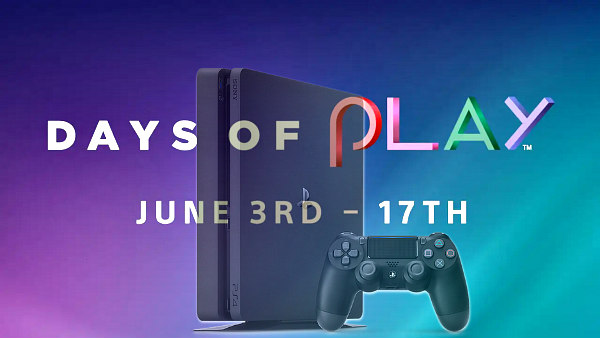 Sony's Days of Play 2020 Sale Offers Deals on Games and More.jpg