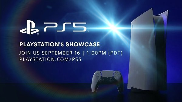 Sony's PlayStation 5 (PS5) Showcase is Live on Wednesday, September 16th!.jpg