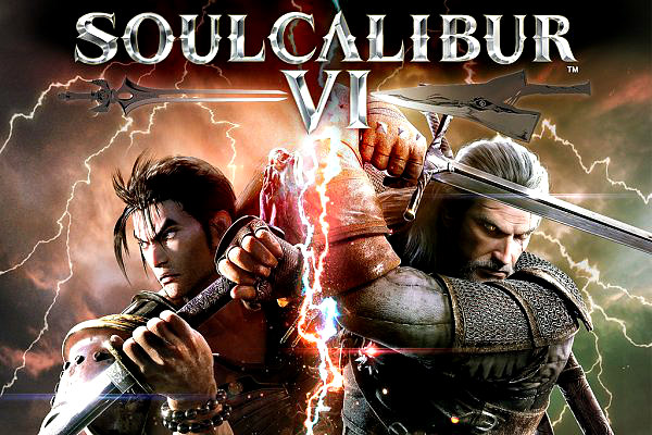 SoulCalibur VI PS4 Joins New PlayStation Game Releases Next Week.jpg