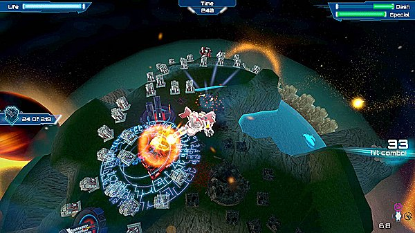 Space Overlords Goes Live on PlayStation Store Today, PSN Sales.jpg