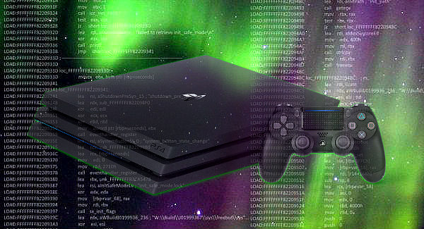 SpecterDev Shares Low-Level Details on Porting MUSL to PS4.jpg
