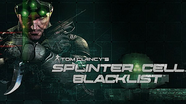 Splinter Cell Blacklist PS3 OFW BD Mirror FIX Tutorial by Blade.jpg
