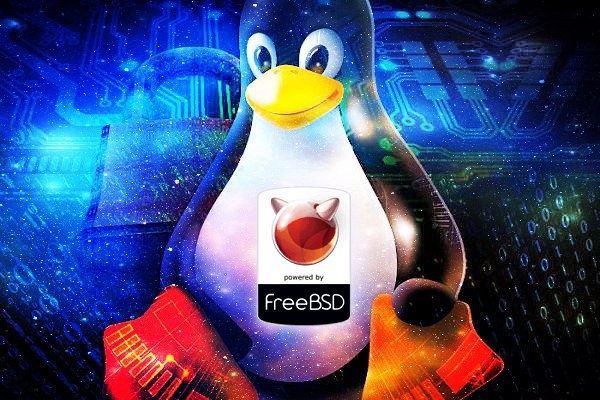 Stack Clash Proof-of-Concept (PoC) for FreeBSD by Lattera.jpg