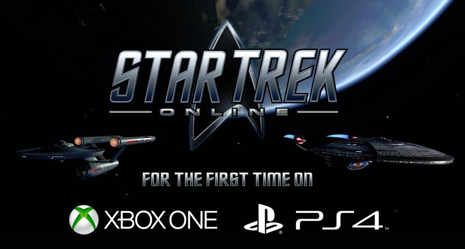 Star Trek Online.png