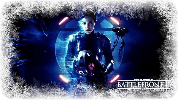 Star Wars Battlefront II Blasts to New PS4 Releases Next Week.jpg