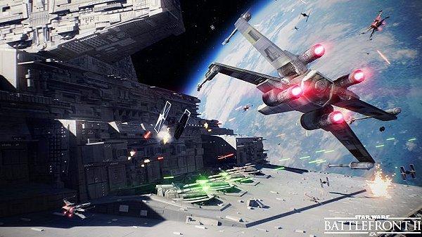 Star Wars Battlefront II PS4 Open Beta in October, Pre-order Details.jpg