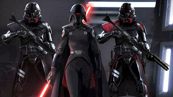 Star Wars Jedi Fallen Order PlayStation 4 Reveal Trailer Video.jpg
