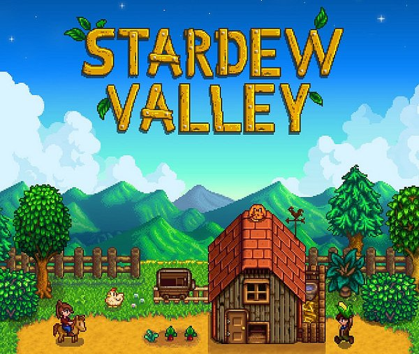 Stardew Valley PS4.jpg