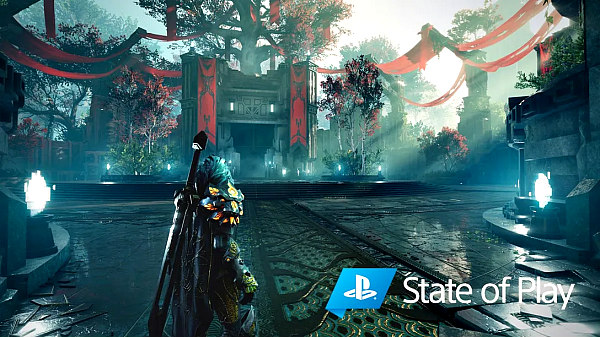 State of Play August 2020 Features New Godfall PS5 Gameplay and More!.jpg