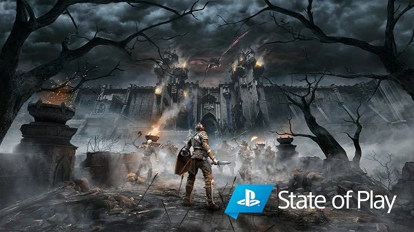 State of Play Demon's Souls PS5 Gameplay and Fortnite on PlayStation 5.jpg