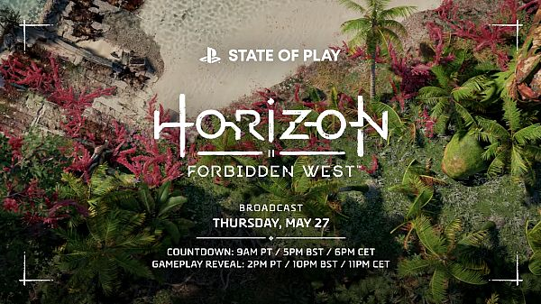 State of Play for May 2021 Horizon Forbidden West & PS5 Gameplay Videos!.jpg
