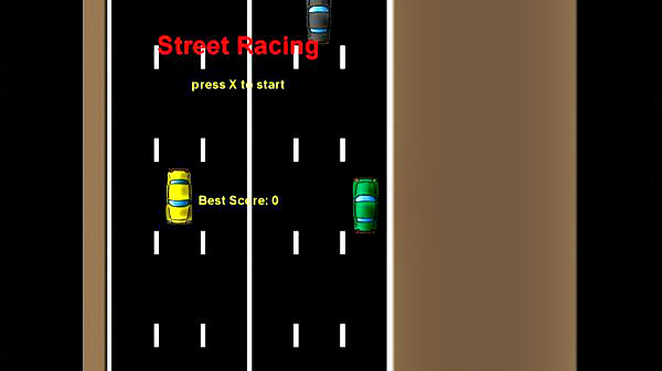 Street Racing PKG GM8 Street Racing Game PS4 Port by SilicaDevs.jpg