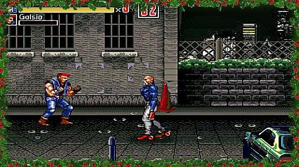 Streets Of Rage Final Version PlayStation 4 Mod PKG by Markus95.jpg