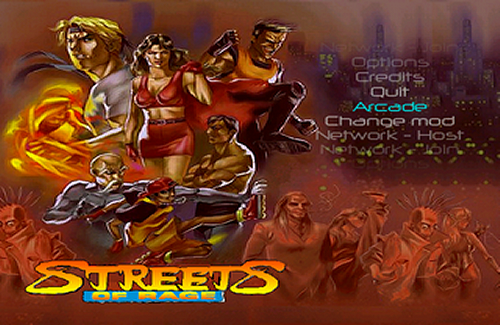Streets Of Rage Paintown.png