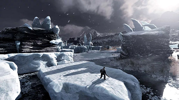Survival RPG Fade to Silence Joins New PS4 Games Coming Next Week.jpg