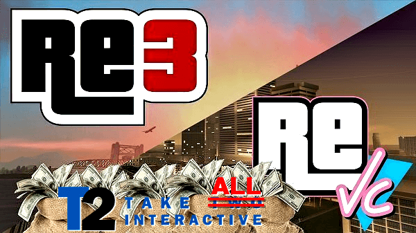 Take-Two Interactive Software Files Lawsuit Against GTA Modders.png
