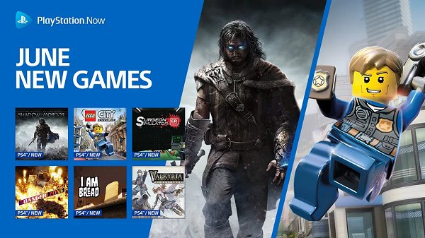 Ten New PS4 Games Join PlayStation Now for June 2019.jpg