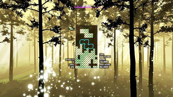 Tetris Effect PS4 Heads to New PlayStation Game Releases Next Week.jpg
