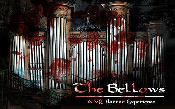 The Bellows by CastleSteps PSVR Trailer Video for PlayStation 4.jpg