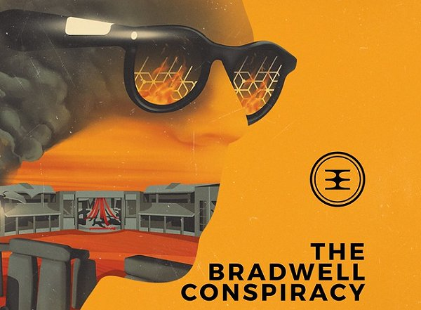 The Bradwell Conspiracy Launches in New PS4 Games Next Week.jpg