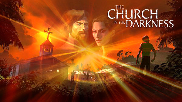 The Church in the Darkness Joins New PS4 Games Next Week.jpg
