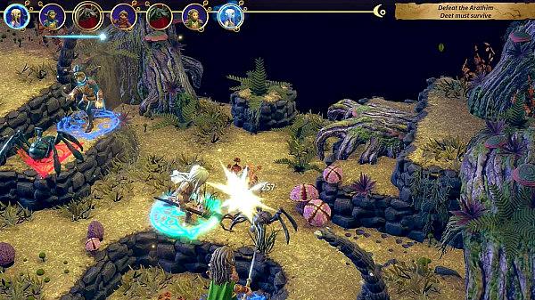 The Dark Crystal Age of Resistance Tactics Hits PS4 Next Week.jpg