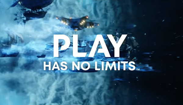 The Edge Play Has No Limits Latest Sony PlayStation 5 Promo Video.jpg