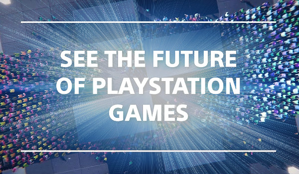 The Future of PlayStation Games What's Next for PS VR Demo Video.jpg