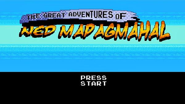 The Great Adventures of NedMapagmahal PS4 Homebrew Game by Bayagman.jpg