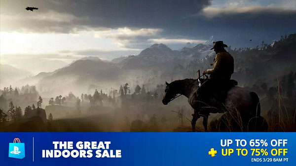 The Great Indoors Latest PSN Flash Sale Live on PlayStation Store.jpg