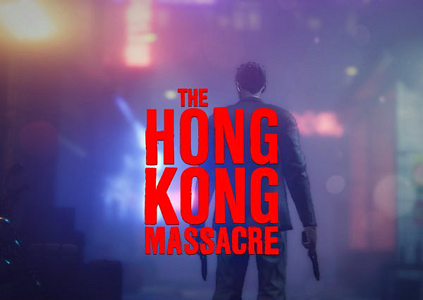 The Hong Kong Massacre Joins New PS4 Game Releases Next Week.jpg