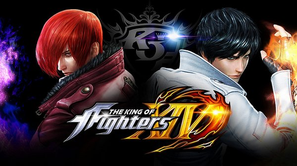 The King of Fighters XIV.jpg