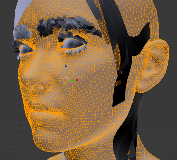 The Last of Us 2 (TLOU2) Tool for Models with Skeletons & Textures by ID-Daemon 7.png